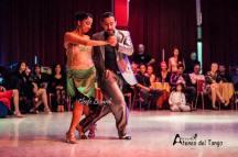 xiv-torino-anima-tango-2016-2017-giselle-gatica-y-roque-castellano-tango-argentino-3