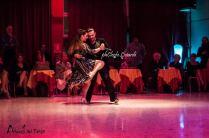 xiv-torino-anima-tango-2016-2017-isabel-costa-y-nelson-pinto-tango-argentino-1