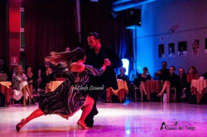 xiv-torino-anima-tango-2016-2017-isabel-costa-y-nelson-pinto-tango-argentino-2