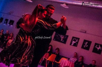 xiv-torino-anima-tango-2016-2017-isabel-costa-y-nelson-pinto-tango-argentino-3
