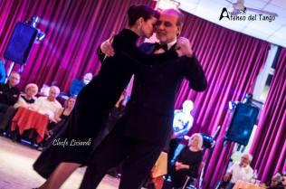 xiv-torino-anima-tango-2016-2017-los-guardiola-1
