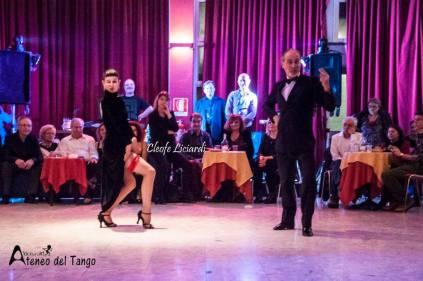 xiv-torino-anima-tango-2016-2017-los-guardiola-2