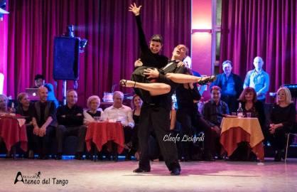 xiv-torino-anima-tango-2016-2017-los-guardiola-3