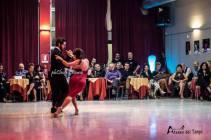 xiv-torino-anima-tango-2016-2017-malika-pitou-nicolier-y-haris-mihail-tango-argentino-1