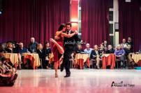 xiv-torino-anima-tango-2016-2017-malika-pitou-nicolier-y-haris-mihail-tango-argentino-2