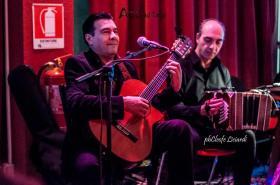 xiv-torino-anima-tango-2016-2017-miguel-angel-acosta-davide-pecetto-1