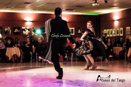 xiv-torino-anima-tango-2016-2017-oscar-gauna-cecilia-diaz-folklore-argentino-1