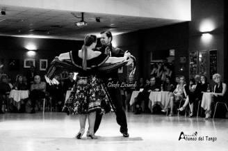 xiv-torino-anima-tango-2016-2017-oscar-gauna-cecilia-diaz-folklore-argentino-2