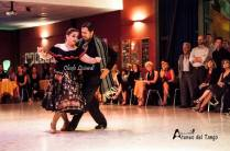 xiv-torino-anima-tango-2016-2017-oscar-gauna-cecilia-diaz-folklore-argentino-3