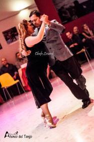 xiv-torino-anima-tango-2016-2017-oscar-gauna-cecilia-diaz-tango-argentino-1