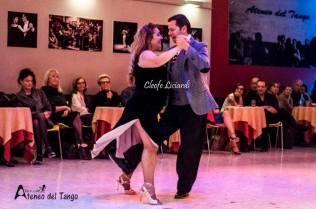 xiv-torino-anima-tango-2016-2017-oscar-gauna-cecilia-diaz-tango-argentino-2