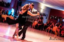 xiv-torino-anima-tango-2016-2017-oscar-gauna-cecilia-diaz-tango-argentino-3