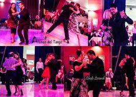xiv-torino-anima-tango-2016-2017-ronda-coi-maestri