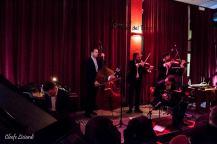 xiv-torino-anima-tango-2016-2017-solo-tango-orquesta-2