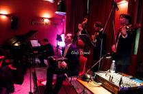 xiv-torino-anima-tango-2016-2017-solo-tango-orquesta-3