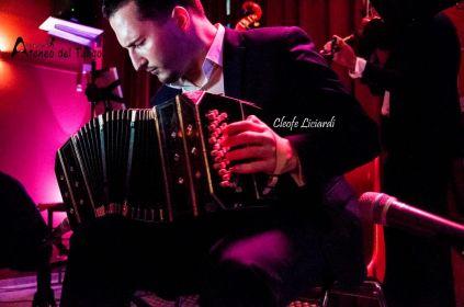 xiv-torino-anima-tango-2016-2017-solo-tango-orquesta-4